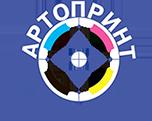 (c) Artoprint.ru